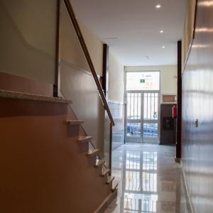 instalacion-ascensor-coruna-603