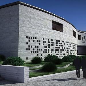 proyecto-biblioteca-udc-03