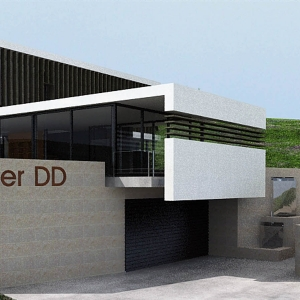 proyecto-edificio-oficinas-01