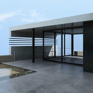 proyecto-edificio-oficinas-05