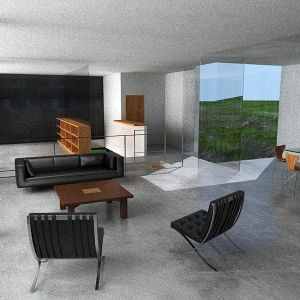 proyecto-edificio-oficinas-07