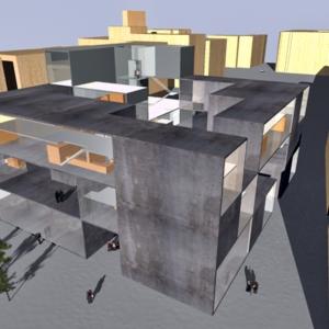 proyecto-edificio-usosmultiples-frankfurt-02