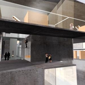 proyecto-edificio-usosmultiples-frankfurt-03