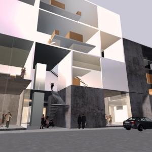 proyecto-edificio-usosmultiples-frankfurt-04