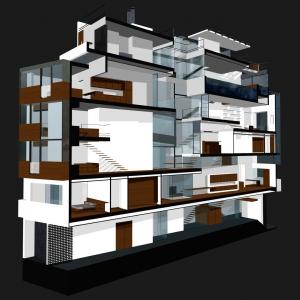proyecto-edificio-viviendas-102