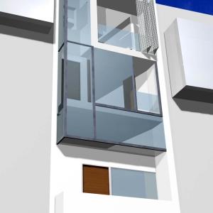 proyecto-edificio-viviendas-104