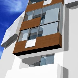 proyecto-edificio-viviendas-105