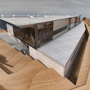 proyecto-escuela-arquitectura-coruna-02