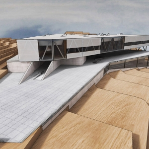 proyecto-escuela-arquitectura-coruna-03