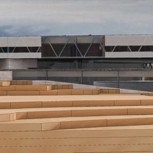 proyecto-escuela-arquitectura-coruna-04