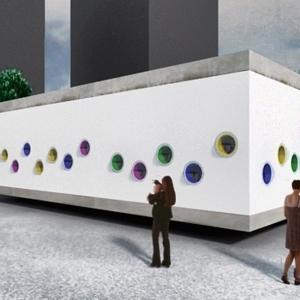 proyecto-guarderia-baiona-02