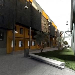 proyecto-museo-arte-contemporaneo-02