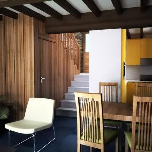 proyecto-rehabilitacion-vivienda-unifamiliar-1202