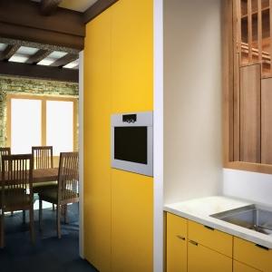 proyecto-rehabilitacion-vivienda-unifamiliar-1203