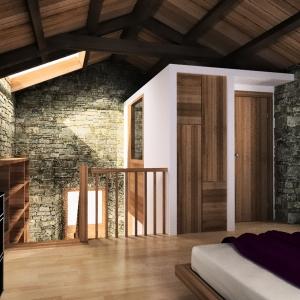 proyecto-rehabilitacion-vivienda-unifamiliar-1204