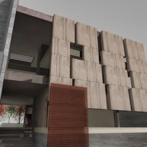 proyecto-sede-coag-vigo-03