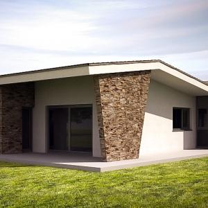 proyecto-vivienda-unifamiliar-1002