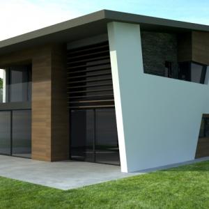 proyecto-vivienda-unifamiliar-102