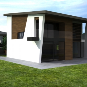 proyecto-vivienda-unifamiliar-103