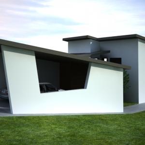 proyecto-vivienda-unifamiliar-104
