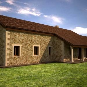 proyecto-vivienda-unifamiliar-1104