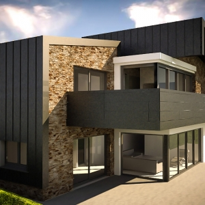 proyecto-vivienda-unifamiliar-1302