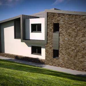 proyecto-vivienda-unifamiliar-1303