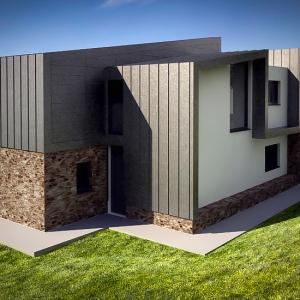 proyecto-vivienda-unifamiliar-1304
