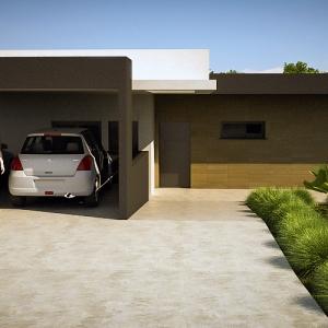 proyecto-vivienda-unifamiliar-1401