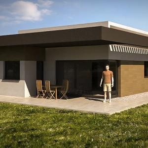 proyecto-vivienda-unifamiliar-1403