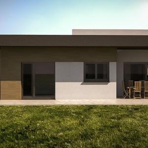 proyecto-vivienda-unifamiliar-1404