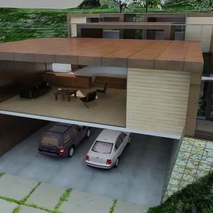 proyecto-vivienda-unifamiliar-202