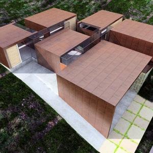 proyecto-vivienda-unifamiliar-204