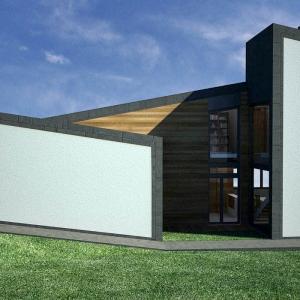 proyecto-vivienda-unifamiliar-302
