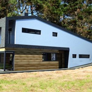 proyecto-vivienda-unifamiliar-303