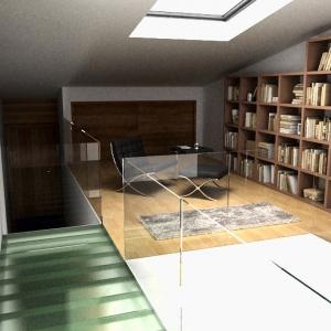 proyecto-vivienda-unifamiliar-304