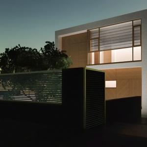 proyecto-vivienda-unifamiliar-502