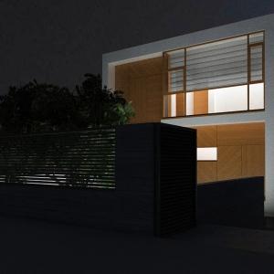 proyecto-vivienda-unifamiliar-503