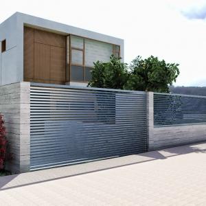 proyecto-vivienda-unifamiliar-504