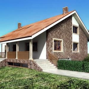 proyecto-vivienda-unifamiliar-601
