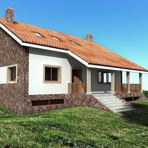 proyecto-vivienda-unifamiliar-602