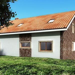 proyecto-vivienda-unifamiliar-603