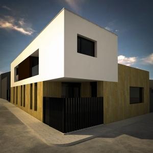 proyecto-vivienda-unifamiliar-701