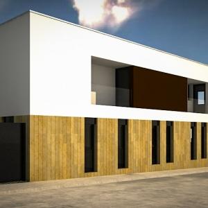 proyecto-vivienda-unifamiliar-702