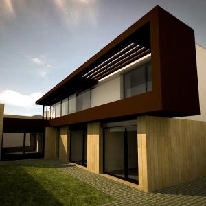 proyecto-vivienda-unifamiliar-704