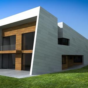 proyecto-vivienda-unifamiliar-803