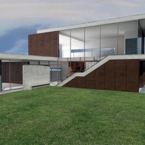 proyecto-vivienda-unifamiliar-903