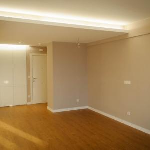 reforma-integral-piso-01