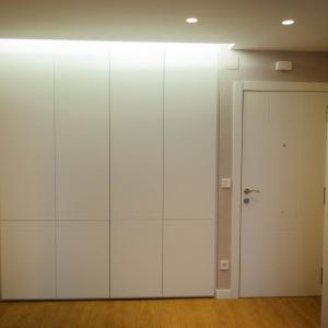 reforma-integral-piso-03