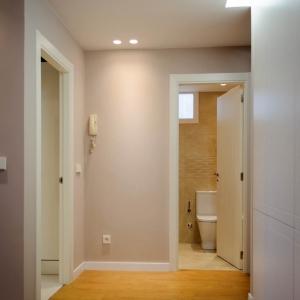 reforma-integral-piso-04